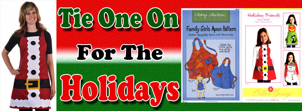 Tie-One-On-for-the-Holidays-Banner