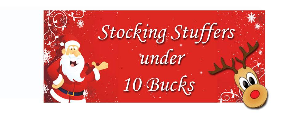 Christmas-Stocking-Stuffers-under-10-Banner