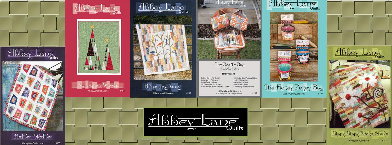 Abbey-Lane-Banner-2