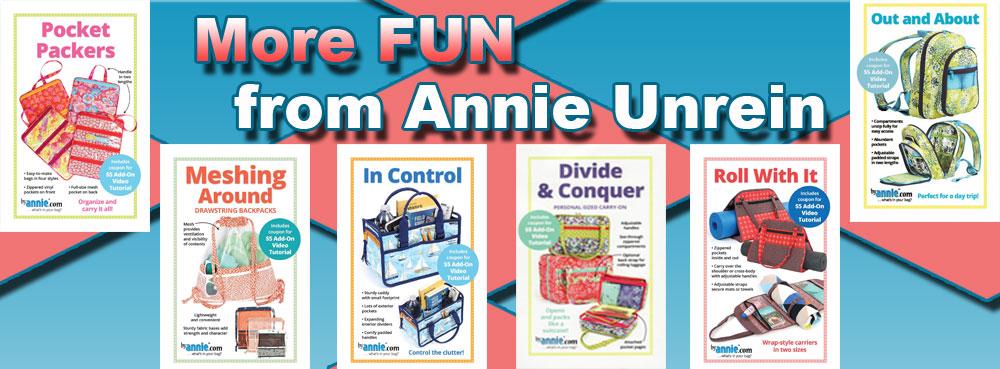 Annie-Unrein-Banner-5