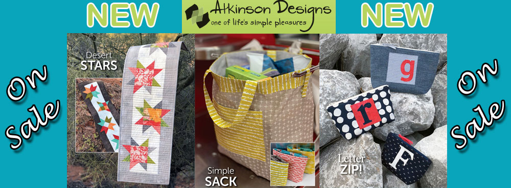 Atkinson-Designs-Patterns-3-Banner