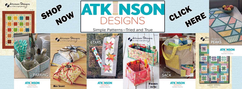 Atkinson-Designs-Patterns-4-Banner