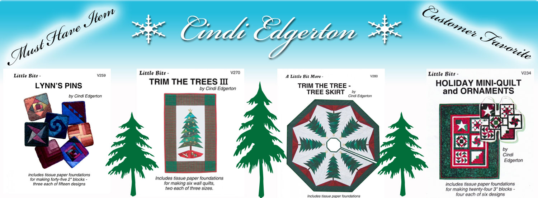 Cindi-Edgerton-Banner