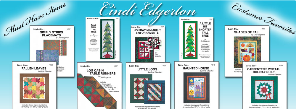 Cindi-Edgerton-Patterns-2-Banner