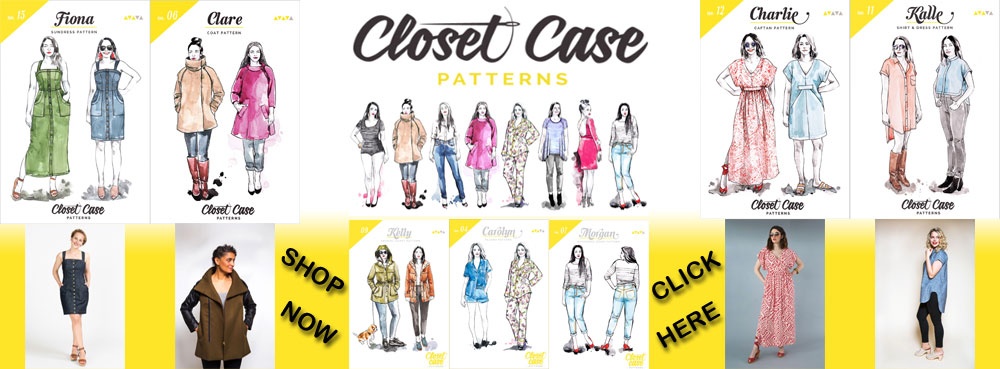 Closet-Case-Patterns-Banner-2