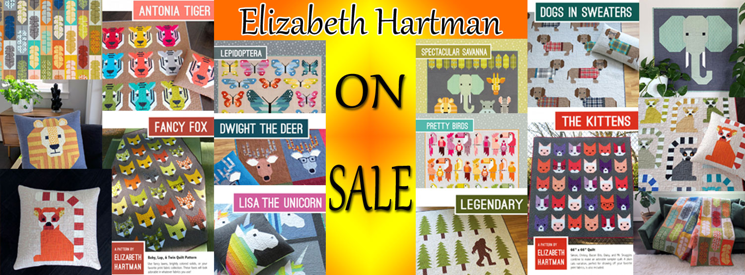 Elizabeth-Hartman-Quilt-Patterns-Banner-5