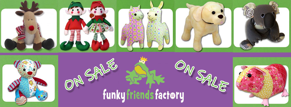 Funky-Friends-Factory-3