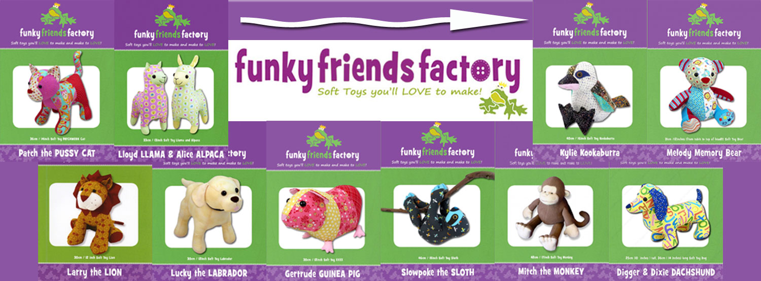 Funky-Friends-Factory-4