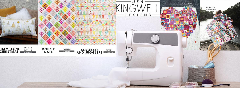 Jen-Kingwell-Designs-Banner