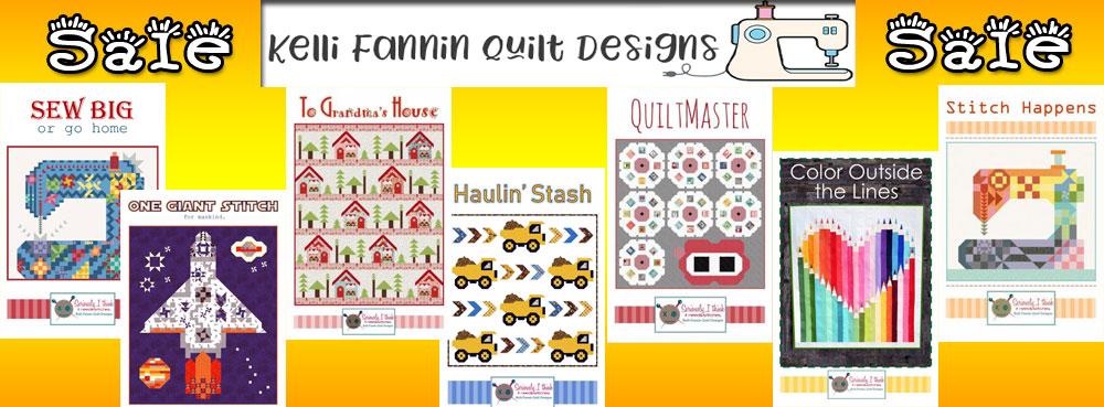 Kelli-Fannin-Banner-2