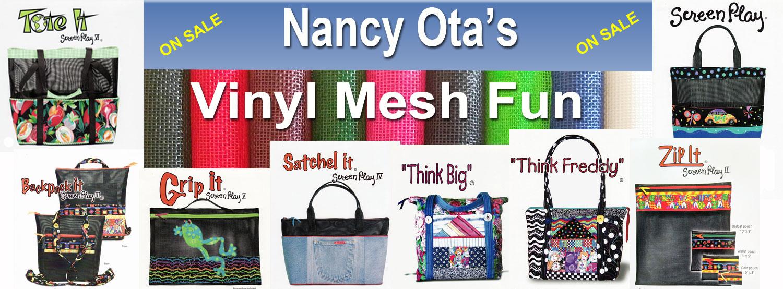 Nancy-Ota-Banner-2
