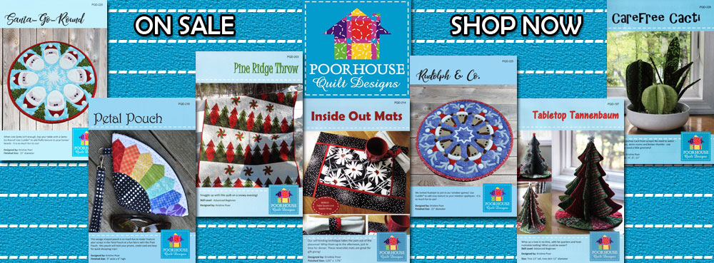 Poorhouse-Designs-Banner