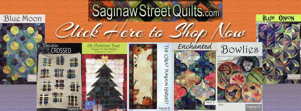 Saginaw-St-Quilts-Banner-1