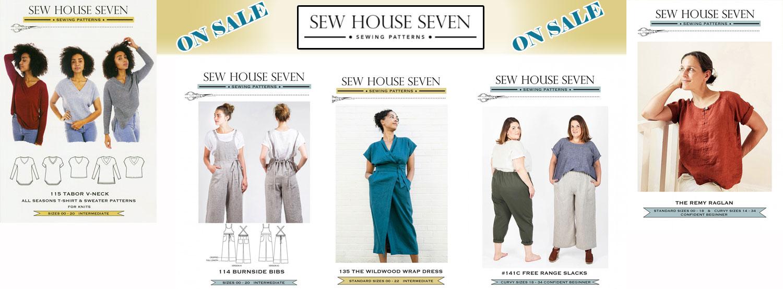 Sew-House-Seven-banner