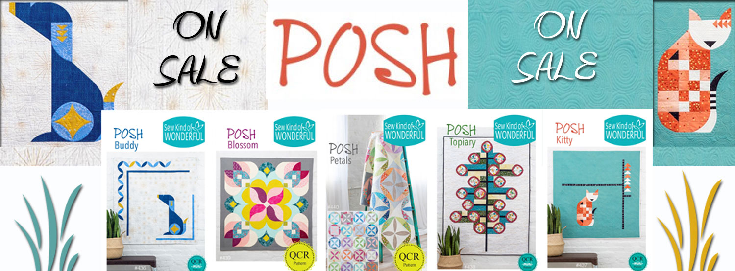 Sew-Kind-Of-Wonderful-Posh