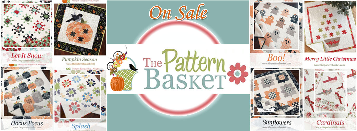 The-Pattern-Basket-Banner-2