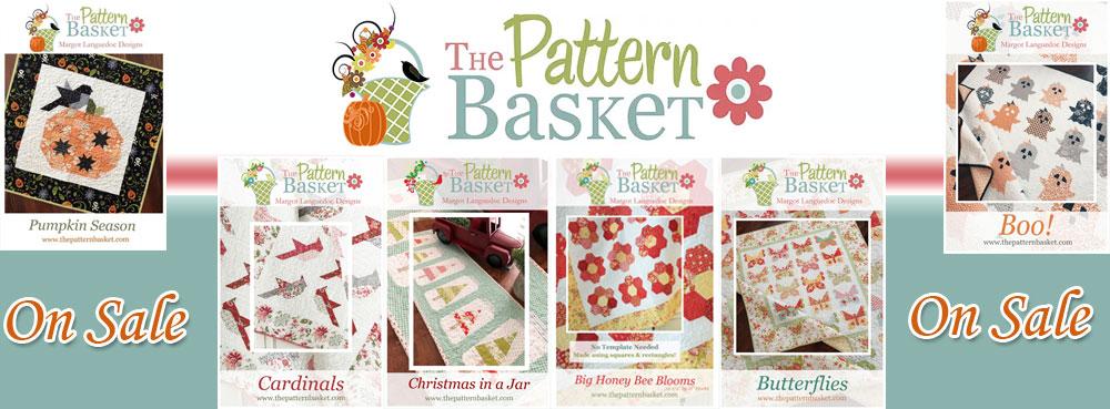 The-Pattern-Basket-Banner
