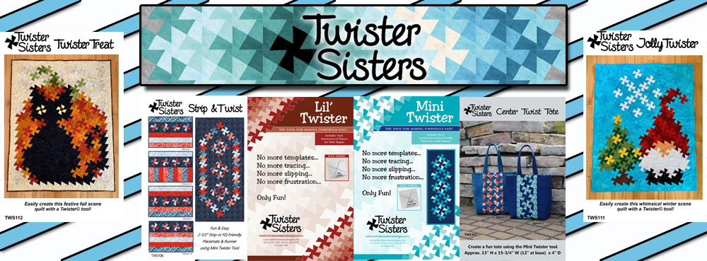 Twister-Sisters-Banner