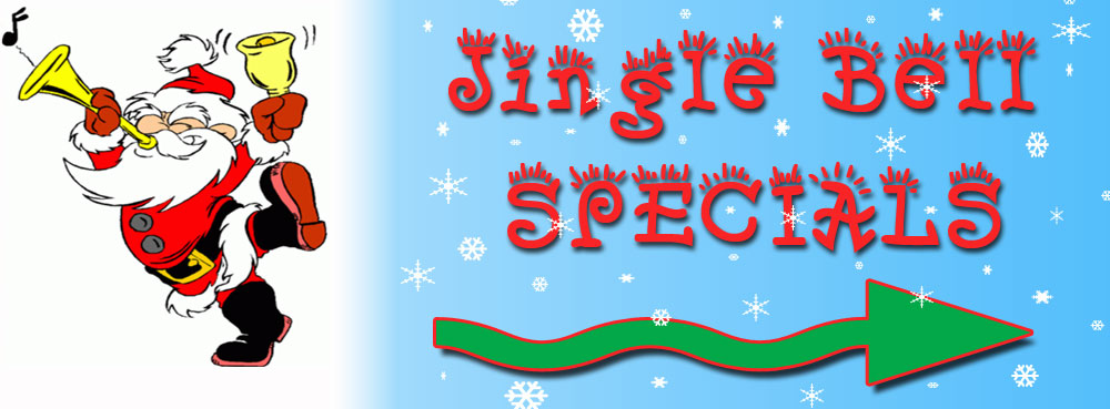 Jingle-Bell-Special-Banner