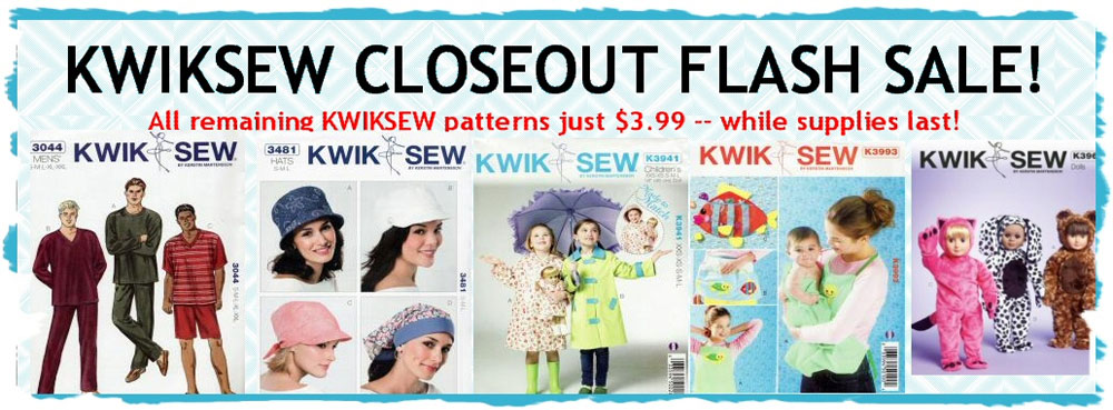 Kwik-Sew-Flash-Sale-Banner