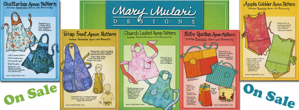 Mary-Mulari-Designs-Banner