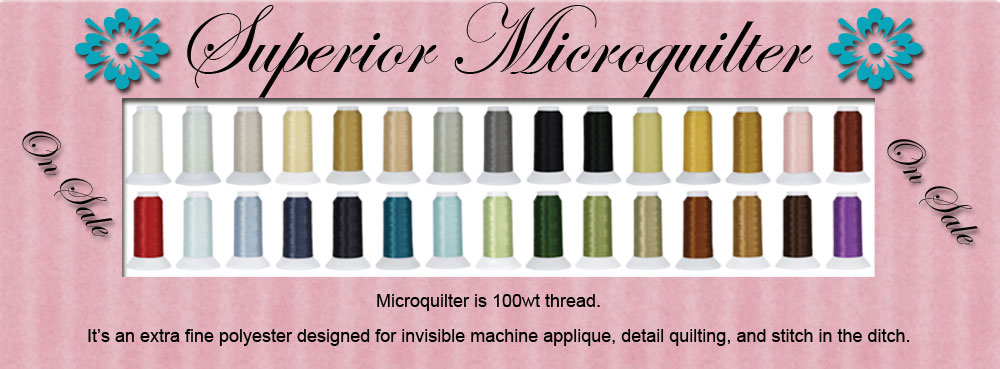 Microquilter-Banner-2