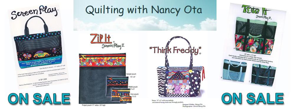 Nancy-Ota-Banner.jpg
