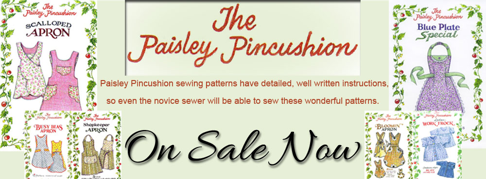 Paisley-Pincushion-Banner
