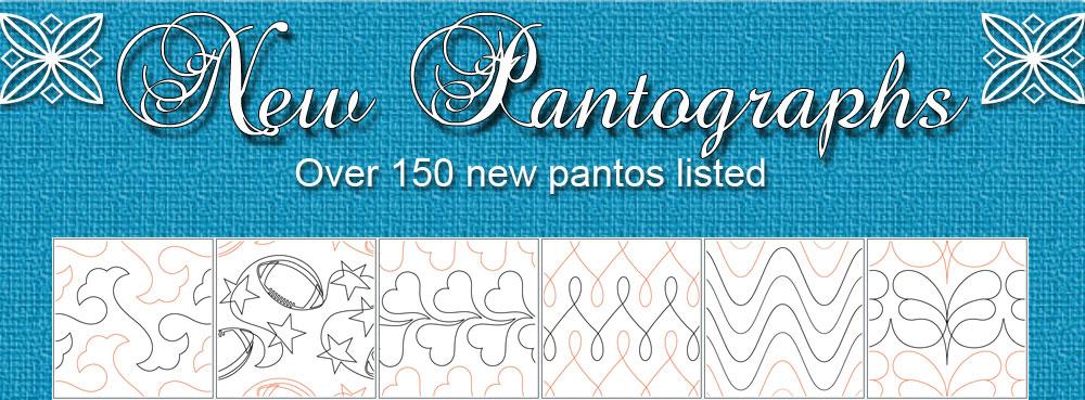Panto-Banner-New-Pantos-1