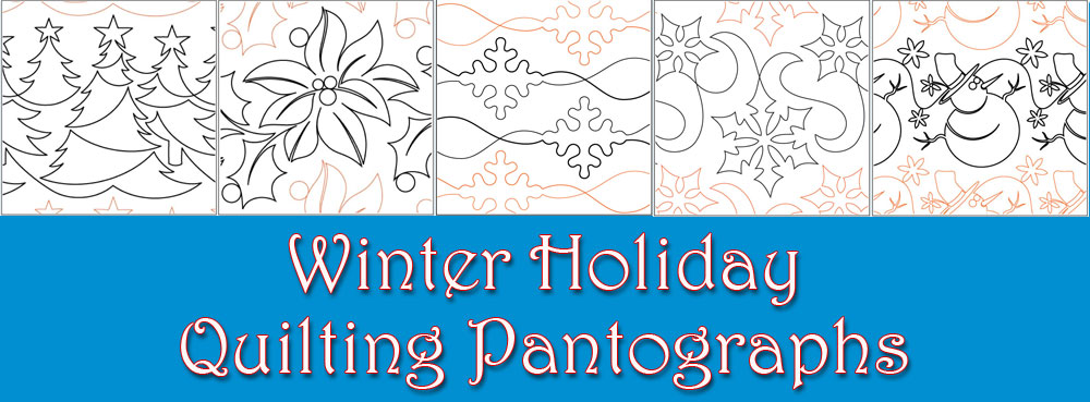 Christmas-Winter-Holiday-Pantographs