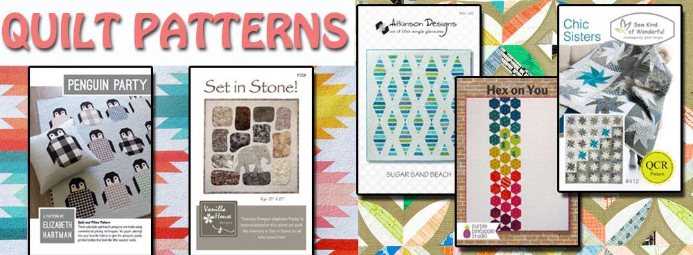 Quilt-Patterns-Banner-2