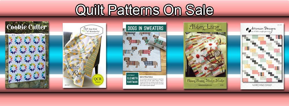 Quilt-Patterns-Banner