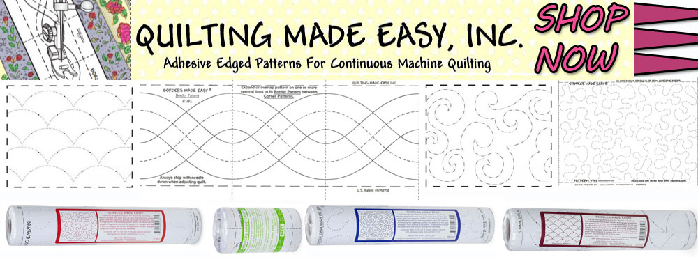 Quilting-Made-Easy-Banner