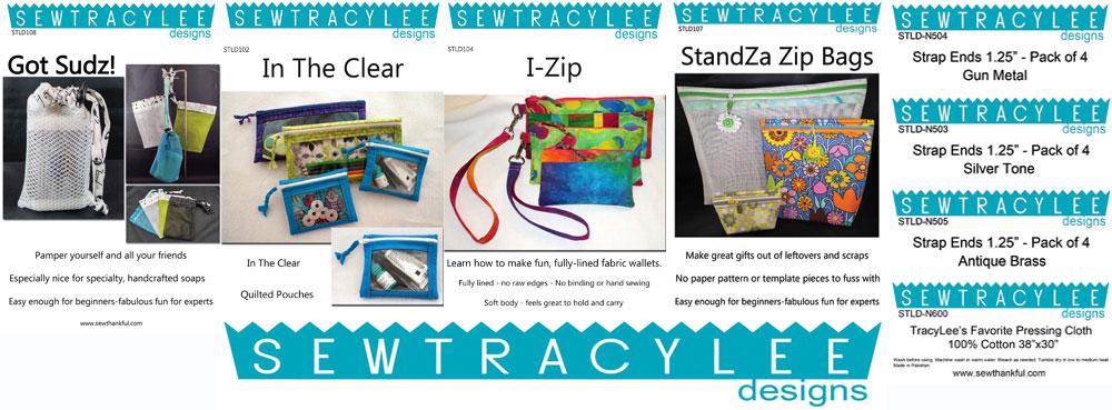 Sew-TracyLee-Designs-2