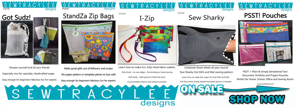 Sew-TracyLee-Designs-3