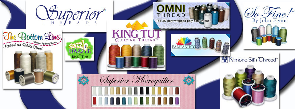 Superior-Products-Banner-1