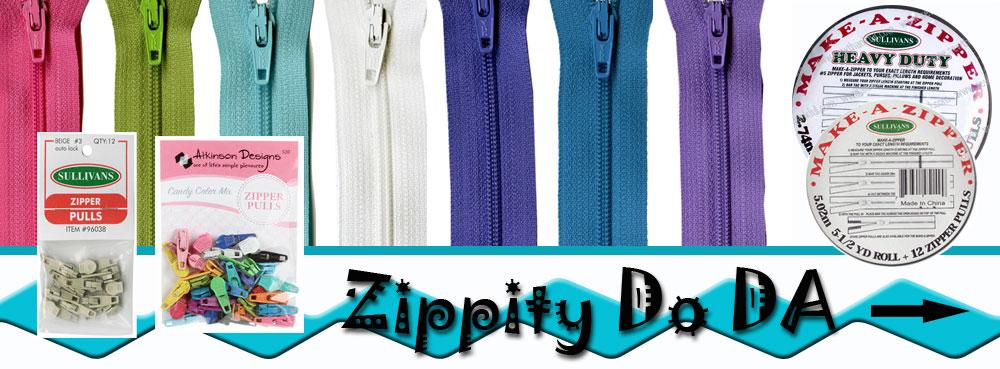 Zippers-Banner