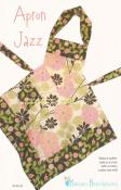 Apron-Jazz-Apron-Sewing-Pattern.jpg