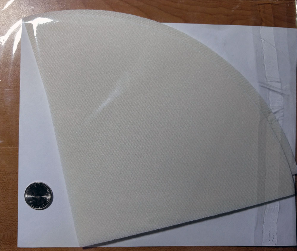 Bosal-In-R-Form-Double-Sided-Fusible-1