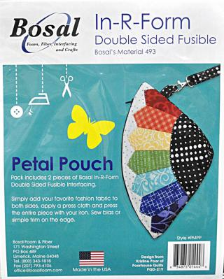 Bosal-In-R-Form-Double-Sided-Fusible-front