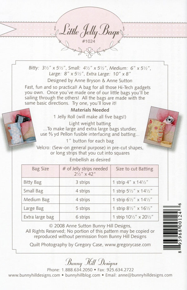 Little-Jelly-Bags-sewing-pattern-Bunny-Hill-Designs-back
