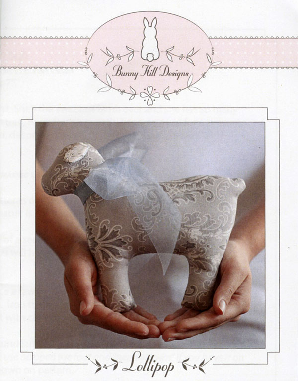 Lollipop-sewing-pattern-Bunny-Hill-Designs-front