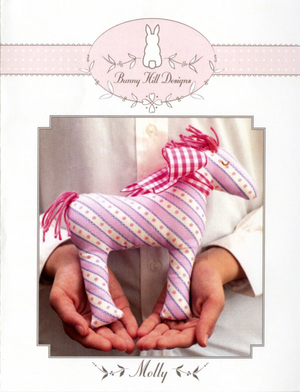Molly-sewing-pattern-Bunny-Hill-Designs-front