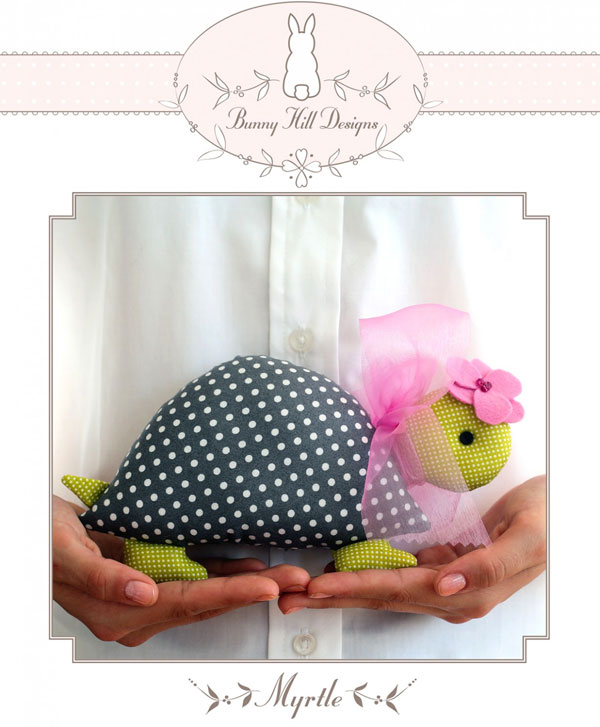 Myrtle-sewing-pattern-Bunny-Hill-Designs-front