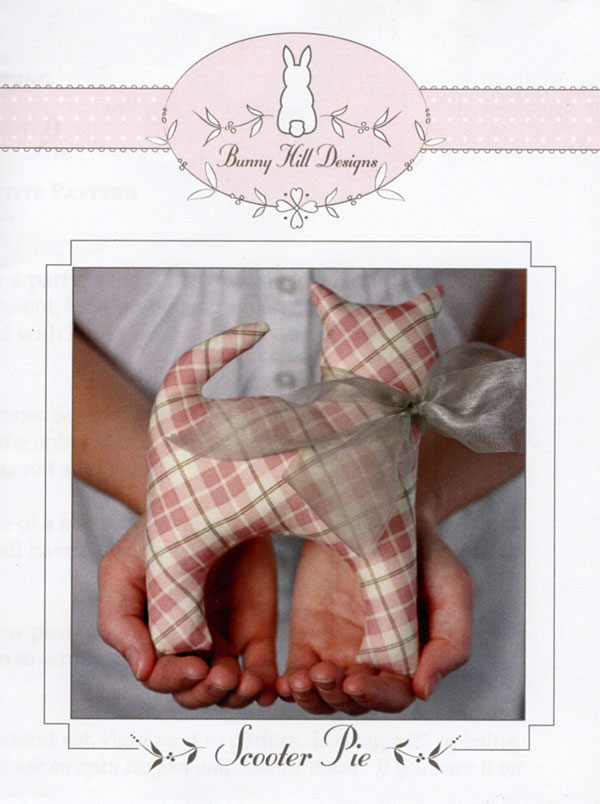 Scooter-Pie-sewing-pattern-Bunny-Hill-Designs-front