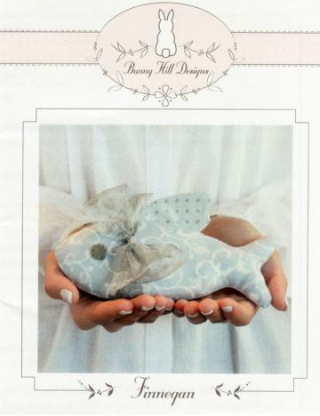 Finnegan-sewing-pattern-Bunny-Hill-Designs-front
