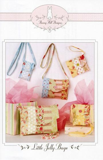 Little-Jelly-Bags-sewing-pattern-Bunny-Hill-Designs-front