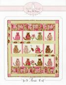 Arnie-sewing-pattern-Bunny-Hill-Designs-front
