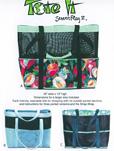 Sewing Patterns Nancy Ota
