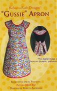 Sewing Patterns Rebecca Ruth Designs